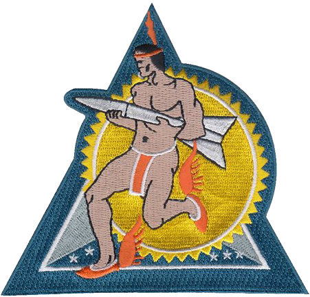 37th Flying Training Wing