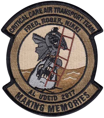 60th Medical Group