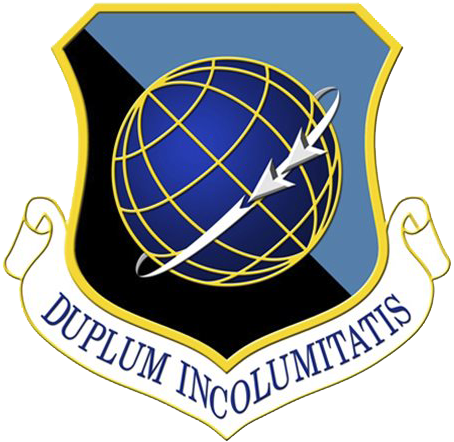92nd Air Refueling Wing