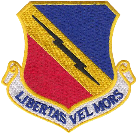 388th Fighter Wing