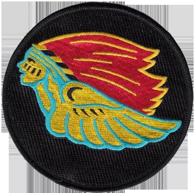3575th Pilot Training Wing