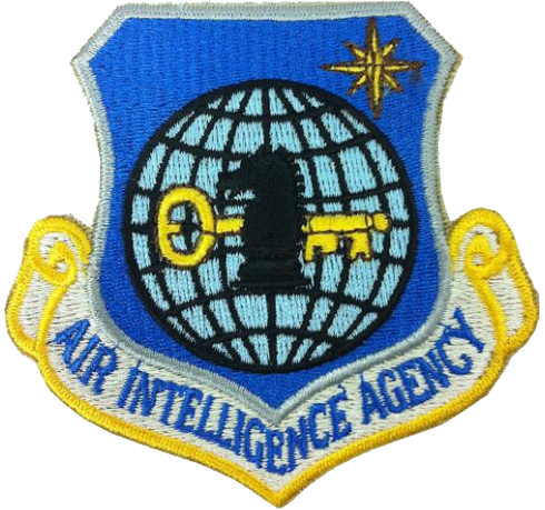 Air Intelligence Agency