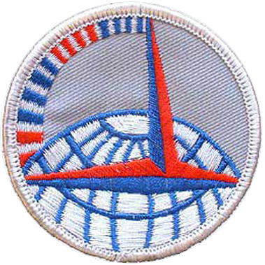 Air Transport Command (ATC)