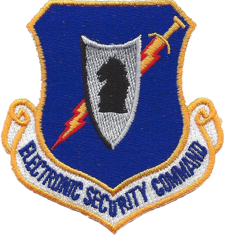Electronic Security Command (ESC)