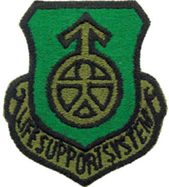 Aircrew Life Support Officer Course