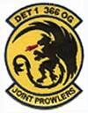 366th Operations Group