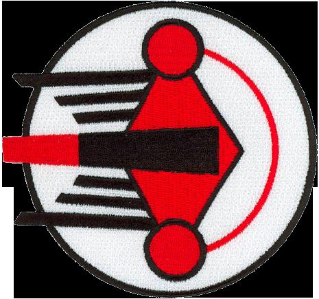 113th Fighter-Interceptor Squadron