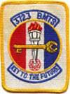 3723rd Basic Military Training Squadron (Cadre)