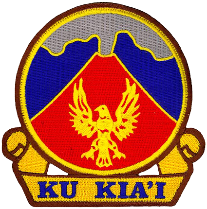 15th Airlift Wing