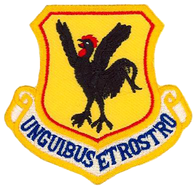 18th Pursuit Group