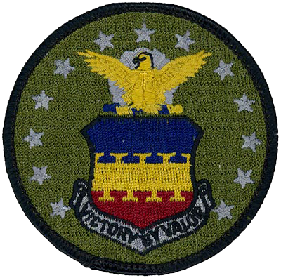 20th Fighter-Bomber Wing