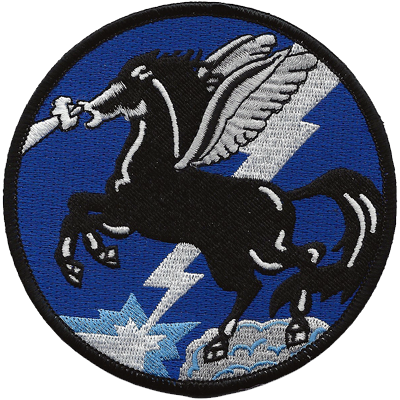 504th Fighter Squadron