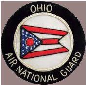 Ohio Air National Guard