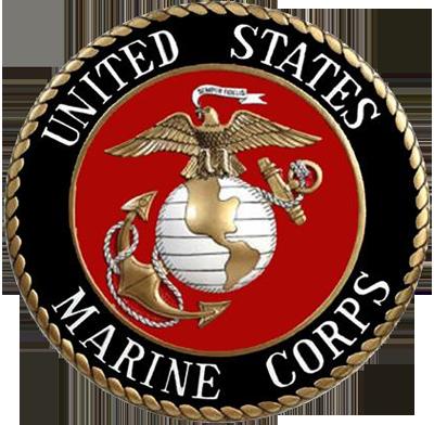 US Marine Corps (USMC)