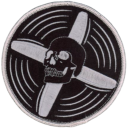 6th Pursuit Squadron