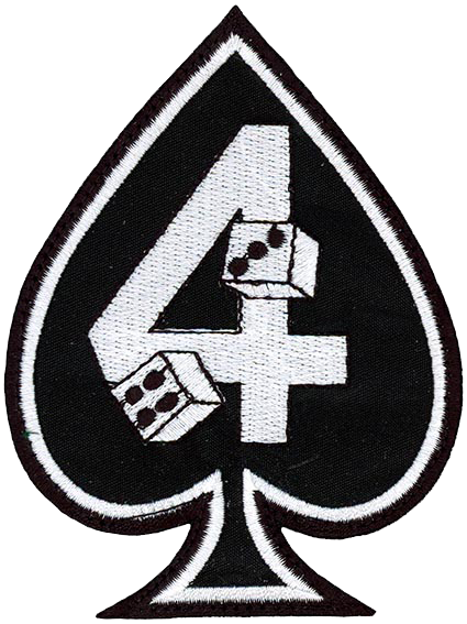 47th Tactical Fighter Squadron