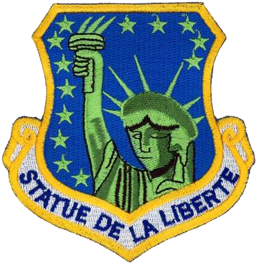 48th Tactical Fighter Wing