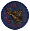 5th Fighter-Interceptor Squadron