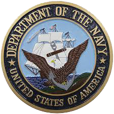 US Navy (USN)