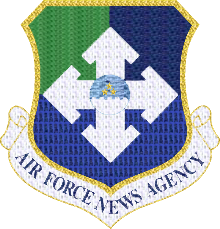 Air Force News Agency, Office of Public Affairs and Information (SAF/PAI)