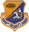 6950th Security Group
