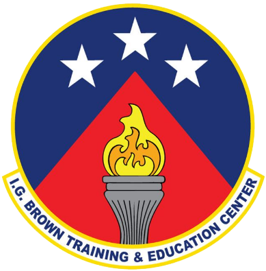 I. G. Brown Training and Education Center, Air National Guard Readiness Center