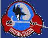 110th Tactical Reconnaissance Squadron