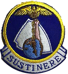 1727th Support Squadron