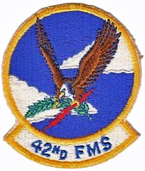 42nd Field Maintenance Squadron