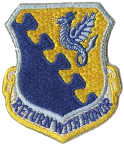 31st Tactical Fighter Wing