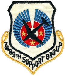 7499th Support Group