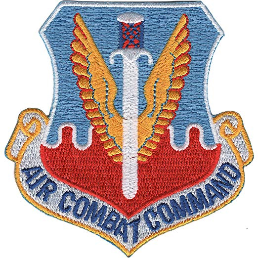 Combat Support Units