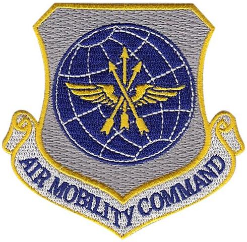 Air Transport Units
