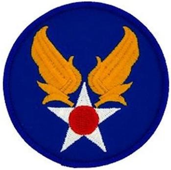 Bombardment Units