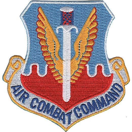 Combat Communications Units