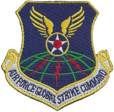 Missile Units