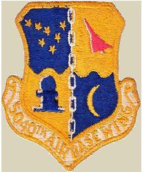 5040th Air Base Wing