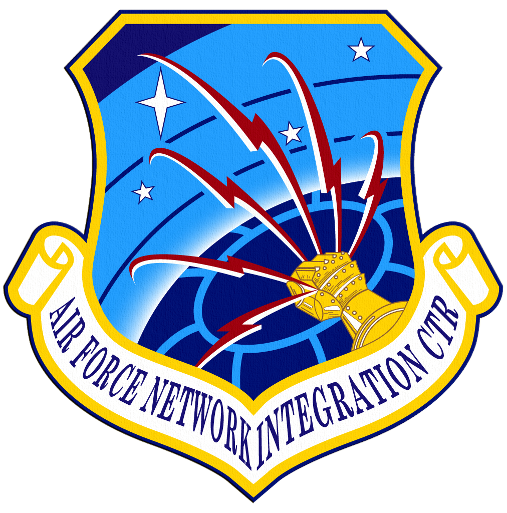 Air Force Command, Control,  Communications, and Computer Agency (HQ AFC4A)