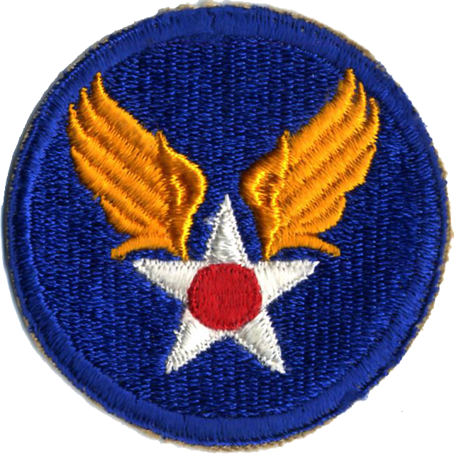 347th Fighter Group