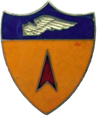 36th Fighter Group