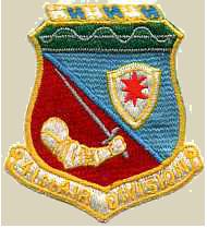 41st Air Division