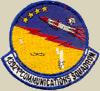 4392nd Communications Squadron