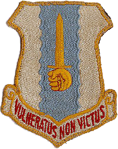 48th Fighter-Bomber Group
