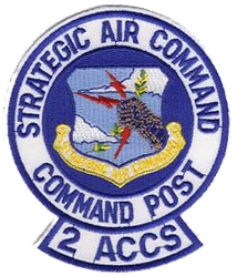 2nd Airborne Command and Control Squadron