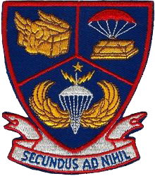2nd Aerial Port Squadron