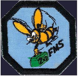 2nd Field Maintenance Squadron