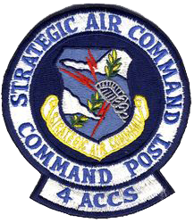 4th Airborne Command and Control Squadron