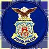 3720th Basic Military Training Group