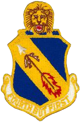 4th Tactical Fighter Wing