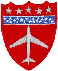 5th Air Division
